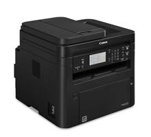 پرینتر کانن MF267dw Multifunction Laser Printer
